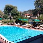 Foto de Hotel Tamerici