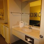 Photo de Baymont Inn & Suites Cordova Memphis