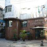 Foto de Hotel Vina Del Mar