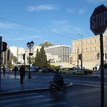 Photo of Arethusa Hotel