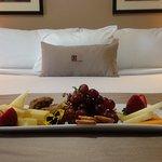 Foto de Regency Hotel Miami