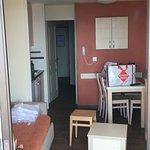 Photo de Pv Residence Villa Franca