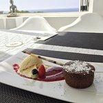 Photo of Hotel Village Ibiza