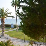 Photo de Ephesia Holiday Beach Club