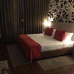 Photo de Tryp Lisboa Oriente Hotel