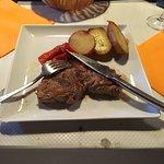 Photo de Restaurant Adelaide