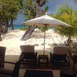 Spice Island Beach Resort Photo