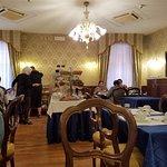 Foto de Gorizia a la Valigia