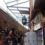 Foto de Camden Lock Market