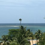 Foto de Wyndham Grand Rio Mar Beach Resort & Spa