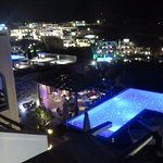 Photo of Senia Hotel