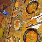 Photo of Restaurant Berbere