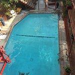 Photo de Hollywood Downtowner Inn