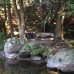 RoundStone Camping Resort صورة