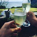 Photo de Talland Bay Hotel