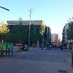 Photo de Avignon Les Halles