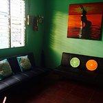 Foto de Hostel Nina