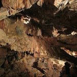 Kents Cavern Photo