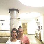 Photo de Hotelus Royal