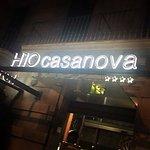 Photo de H10 Casanova