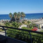 Photo of Hotel & Residence Marina degli Aregai