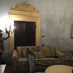 Palazzo Paruta Foto