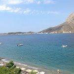 Photo of Massouri Beach Hotel