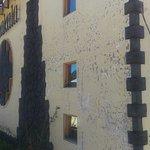 Foto de Pumakala Hotel
