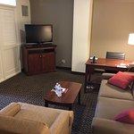 Photo de DoubleTree Suites by Hilton Hotel Lexington