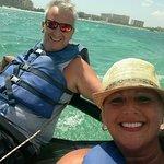 Occidental Grand Aruba All Inclusive Resort