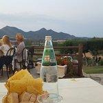 Photo of Agriturismo Gli Ulivi