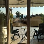 Photo of Luna Hotel Sirmione