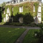 Photo of Ardtarmon House