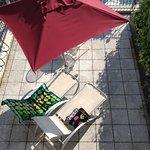 Hotel Sirmione Foto