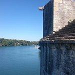 Pont Saint-Bénézet (Pont d'Avignon) Foto