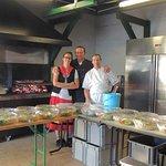 Foto de Club vacances du St Ignace