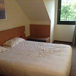 Foto de Hotel Vert