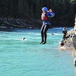 Photo de Chinook Rafting