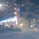 Kriti Beach Hotel Rethymnon