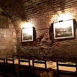 Φωτογραφία: La Grotta