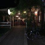 Elizabeth Caffe & Restaurant Foto