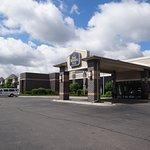 Zdjęcie BEST WESTERN PLUS Bloomington Hotel