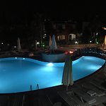 Photo of Sirca Apartment Hotel