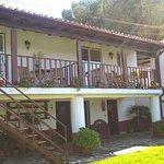 Photo of Quintal de Alem do Ribeiro
