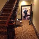 Marblehead Inn Foto