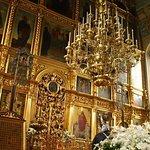 Photo de Church of St. Nicholas