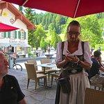 Ludwig der Bayer Restaurant Foto