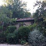 Cottage Il Noce