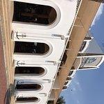 Kunduchi Beach Hotel And Resort Photo