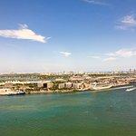 Port Of Miami (28th floor)